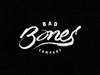 Bad Bones Company