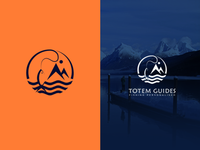 Totem Guides