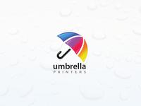 Umbrella Printers