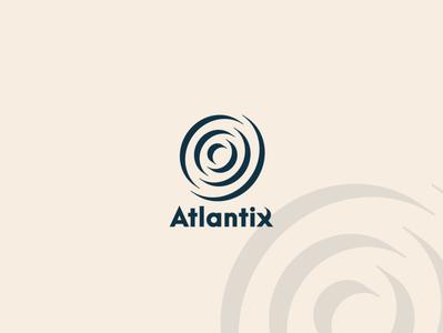 Atlantrix