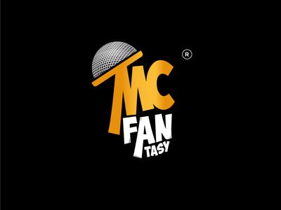 Mc Fantasy Final Colored Version