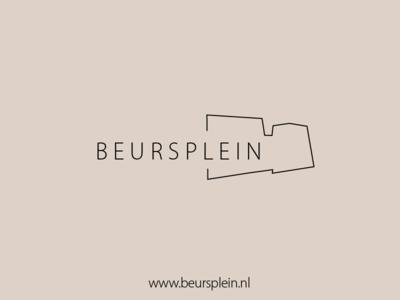 BEURSPLEIN