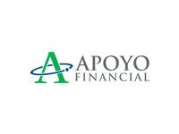 APOYO Financial