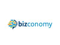 Bizconomy