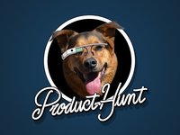 bitHound is on Product Hunt!