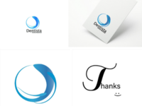 Logo Medicine