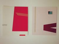 Miniprint Set