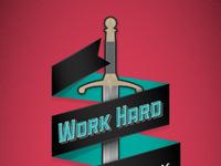 Banner workhard playhard 001 01