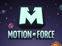 Motion Force