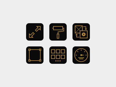 wireMagic icons icons wiremagic wireframes ui vector