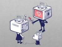Bots 2