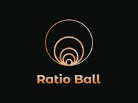 Ratio Ball