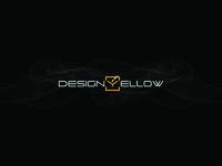 My Logo Design Yellow