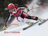 Alpineskisuit Full  1  Design