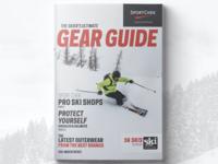 Ski Cover Shot 1 1024x963