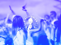 Indivisible 02 logo