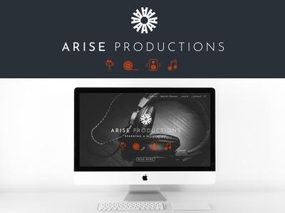 Arise Production
