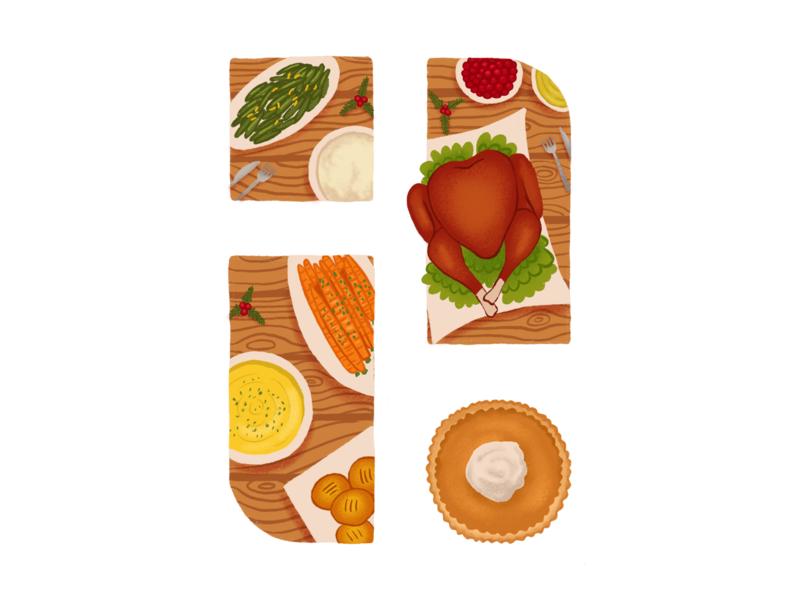 Passport Thanksgiving 2019 thanksgiving day thanksgiving drawing passport illustration
