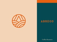Abrego Coffee Roasters