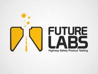 Future Labs Concept