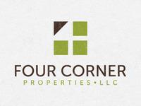 4 Corner Properties