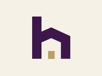 Heaven at Home Logo