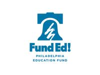 Fund Ed Logo Signature