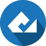 Jishan - Branding Agency