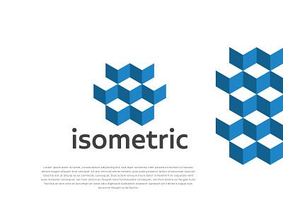 isometric logo concept logo designer logotype minimalist logo logo sei logo trends logo idea logo mark branding designer graphic design modern logo monogram logo branding design icon logos logo design branding logo hexagone logo polygone logo isometric logo