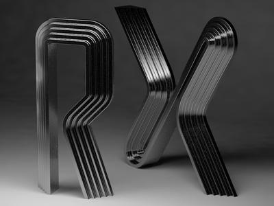 Deco Caps WIP design font display allcaps typography artdeco