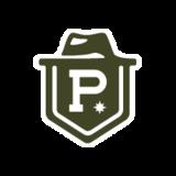 Pilgrim Design CO.