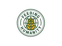 WIP Feeding Humanity