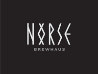 Norse Brewhaus – Personal Homebrew Concept