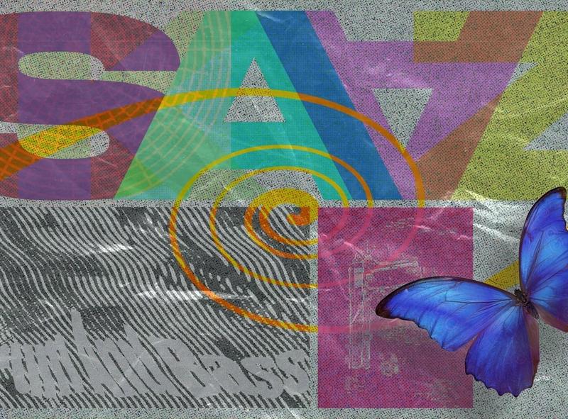 Design for myself digitalartist digitalart poster acidgraphix photoshop graphic colors illustration graphicdesign design abstract