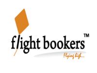 Flight bookers