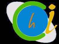 Children's Home Logo