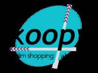 Koopy Design