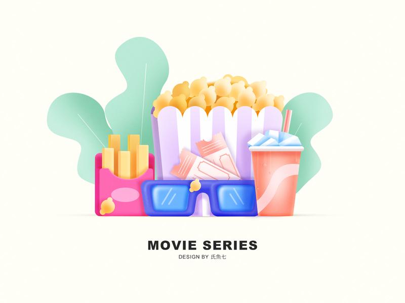 Movie Series One
