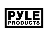 Pyle Products
