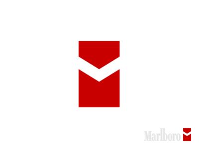 A Concept for Marlboro
