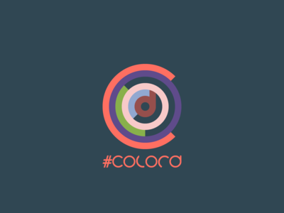 COLORD – Lord of COLORS