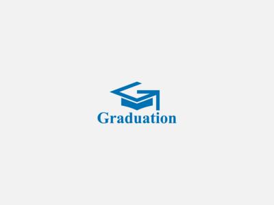G – Graduation