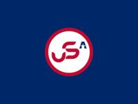 USA – Eagle