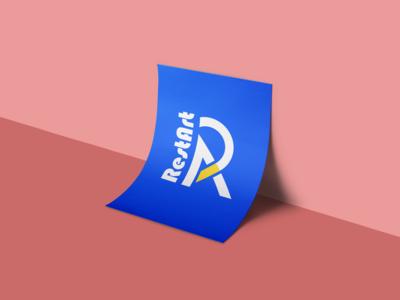 ↻ RestArt