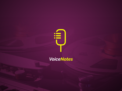 Awesome Voice Notes