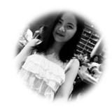 Annie, Hsin-yu Yang