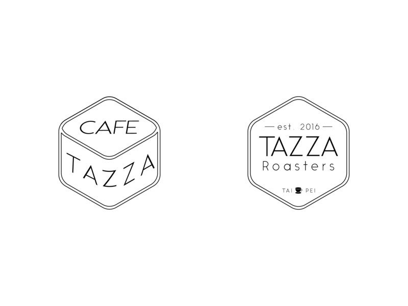 Daily Logo 006 Coffee Shop cafe coffee logo coffee vector branding daily logo design daily logo challenge dailui design ui