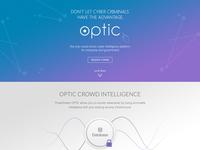 Optic Homepage