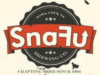 Snafu Brew