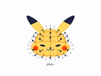 pikachu&Hellraiser